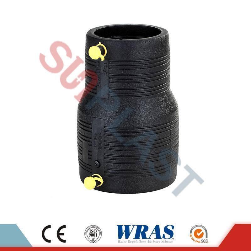HDPE elektrofuzijski reduktor