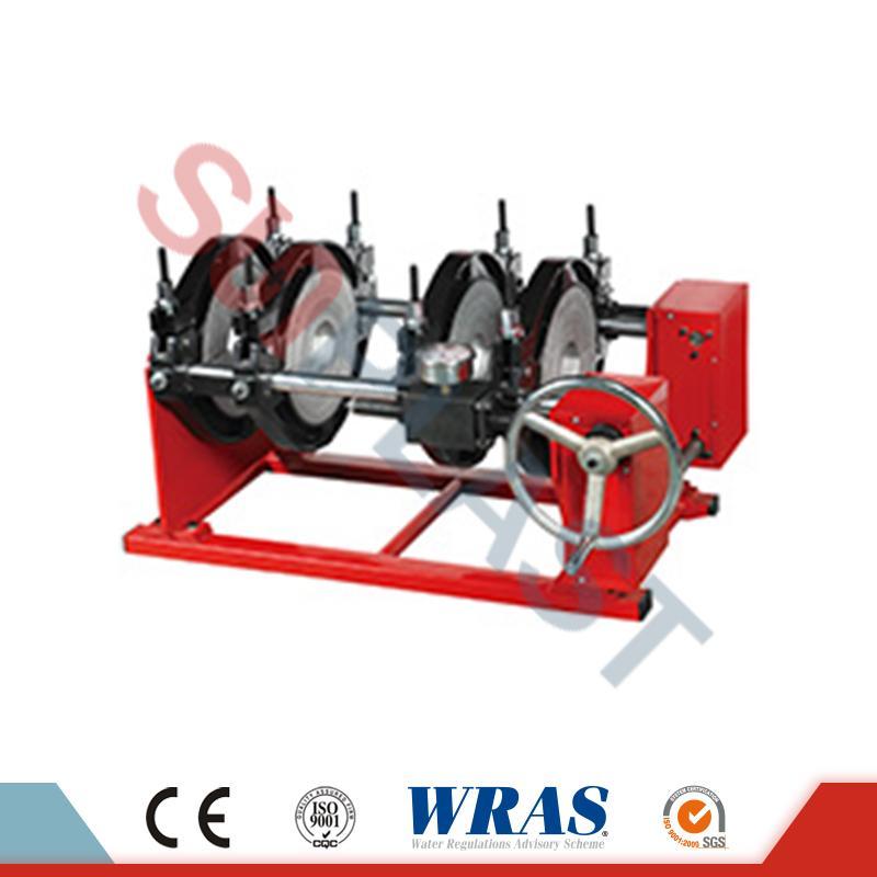 SPL160-4M Ročni stroj za varjenje fuzij
