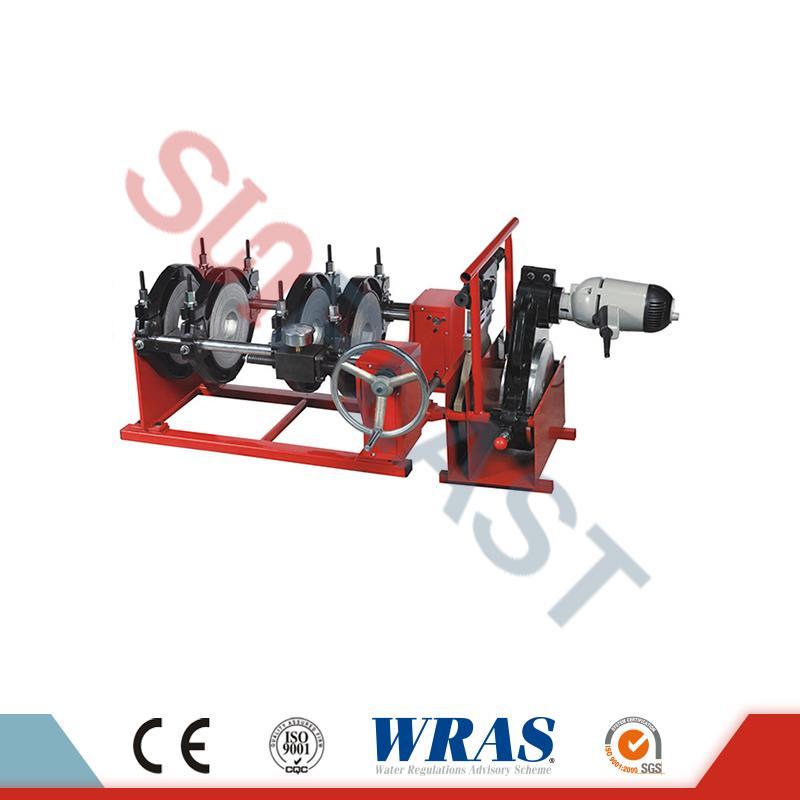SPL250-4M Ročni stroj za varjenje fuzij