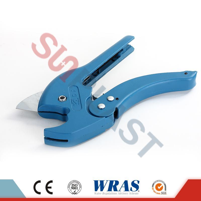 Rezalnik cevi za cevi PEX-AL-PEX & amp; PPR cev